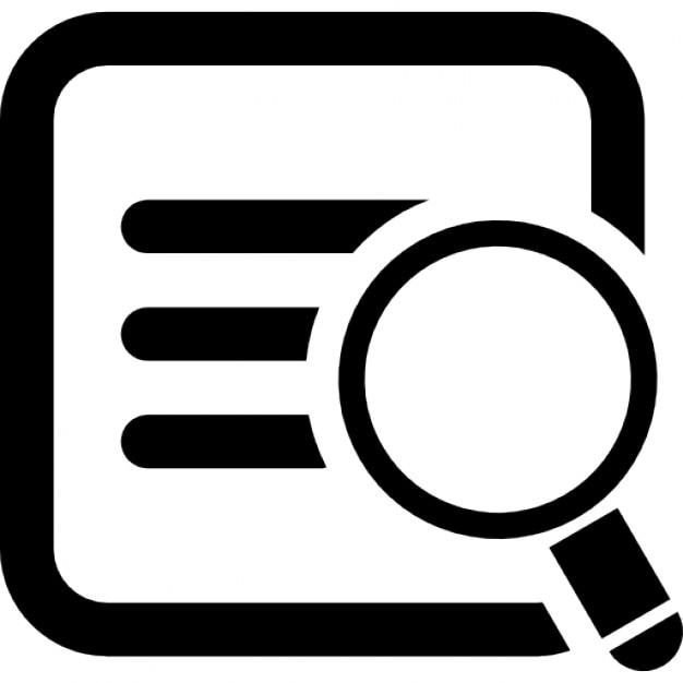 Ovid Technologies - Wikipedia