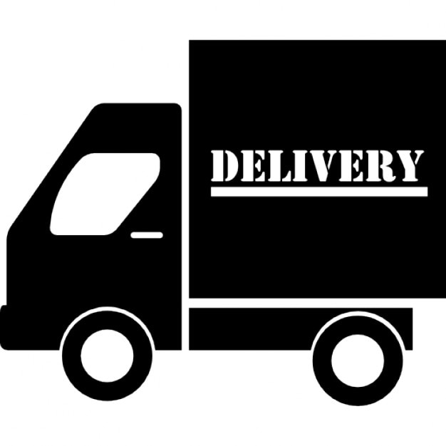 Facebook Food Delivery Service