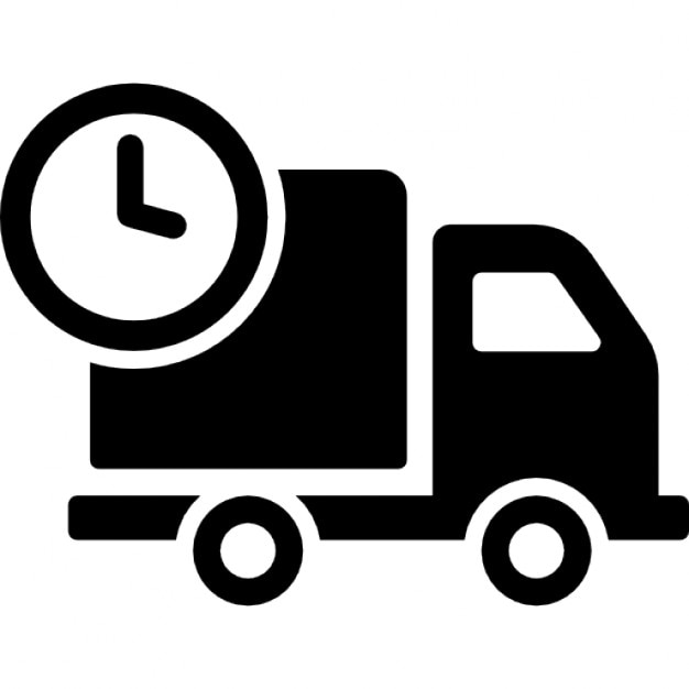 besides This Infographic Nails San Francisco Neighborhood Stereotypes also Delivery Truck With Circular Clock 720264 moreover File Simpleicons Business clock Time Control Tool 1 moreover Chi Graphic How A Bacon Alarm Clock Works 20140307 0 1481993. on graphic clock