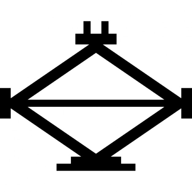 diamond shaped machinery part icons free download rh freepik com diamond shape logo diamond shaped logo