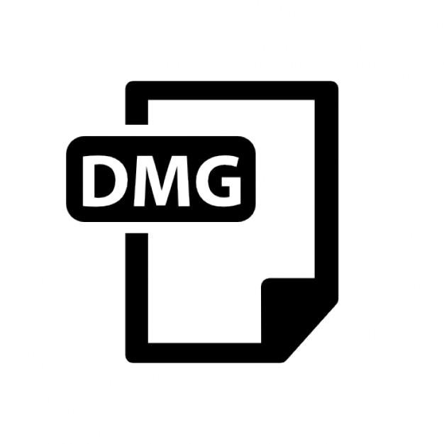 download dmg files