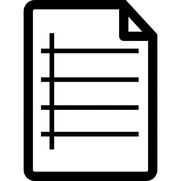 Résultats de recherche d'images pour «pictogramme document»