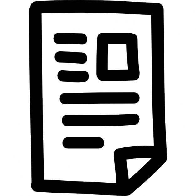customer relationship management course outline pdf