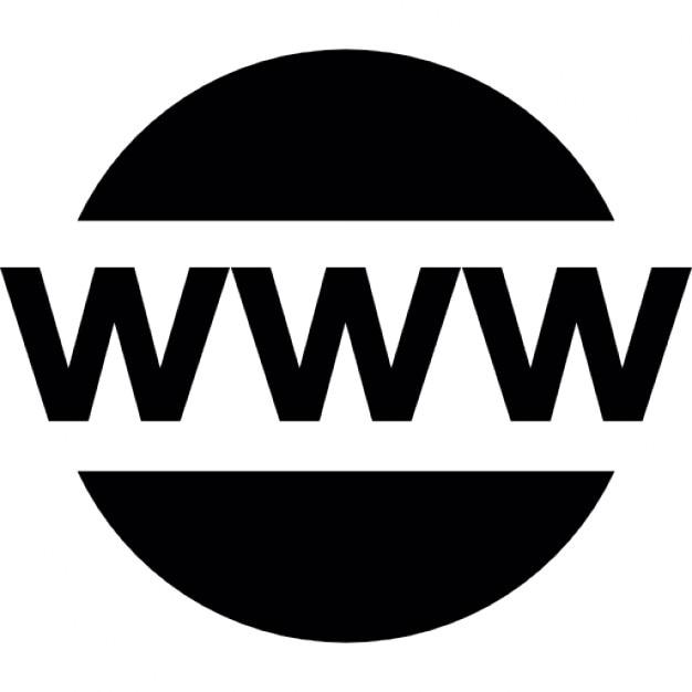 Website, Create a Website Manchester, Web design Manchester, Advantages of a website, Power of a website