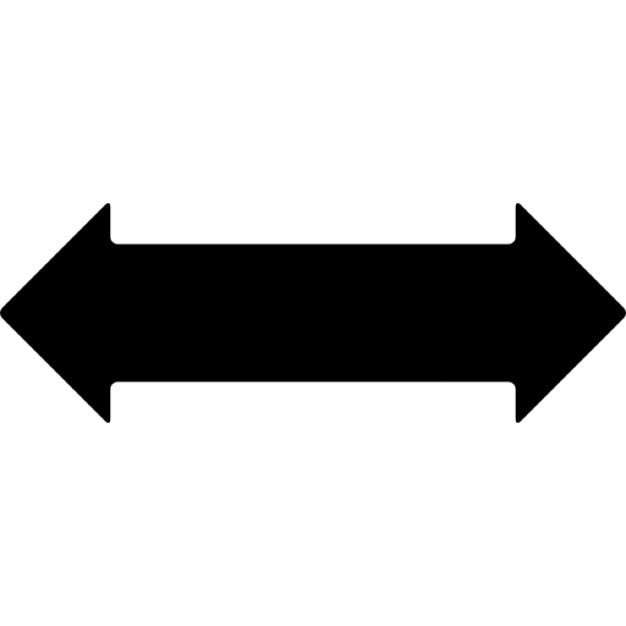 section tools how to change arrow direction
