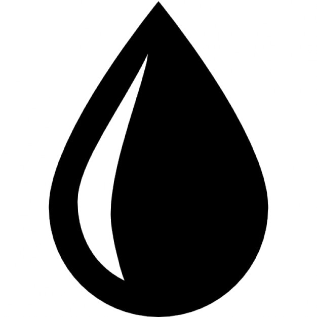 Drop water Icons | Free Download