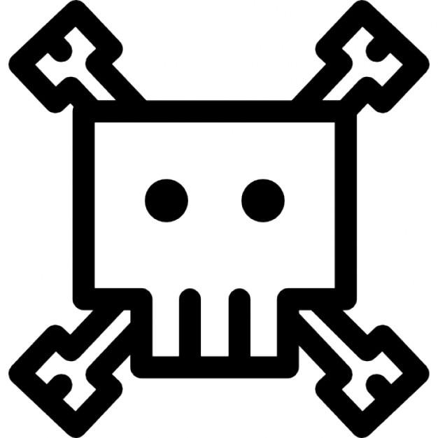 Drug Abuse Symbol Icons Free Download