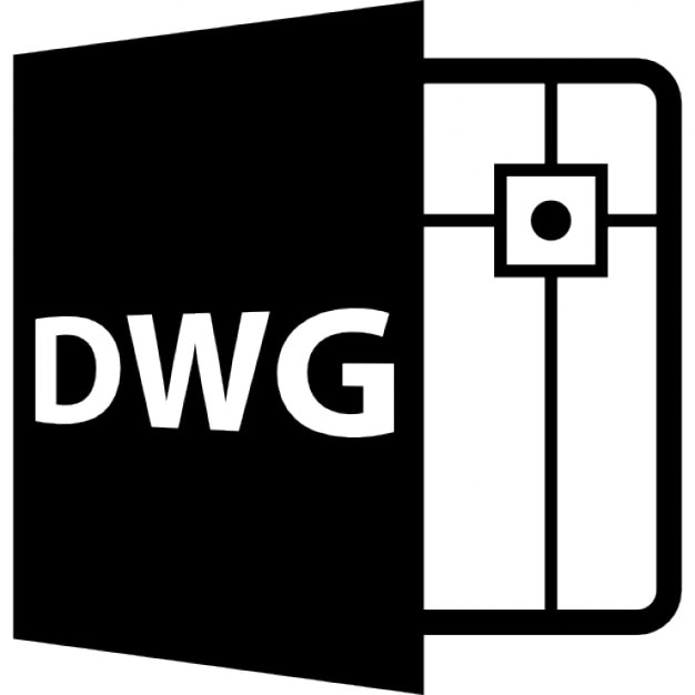 pdf to dwg open source
