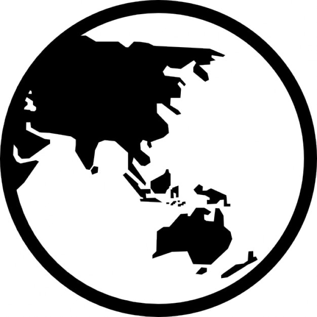 earth symbol Gallery