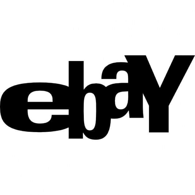 ebay logo icons free download. Black Bedroom Furniture Sets. Home Design Ideas