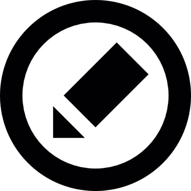 Edit Badge Icons Free Download