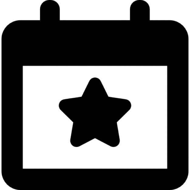 Star Eventos 69