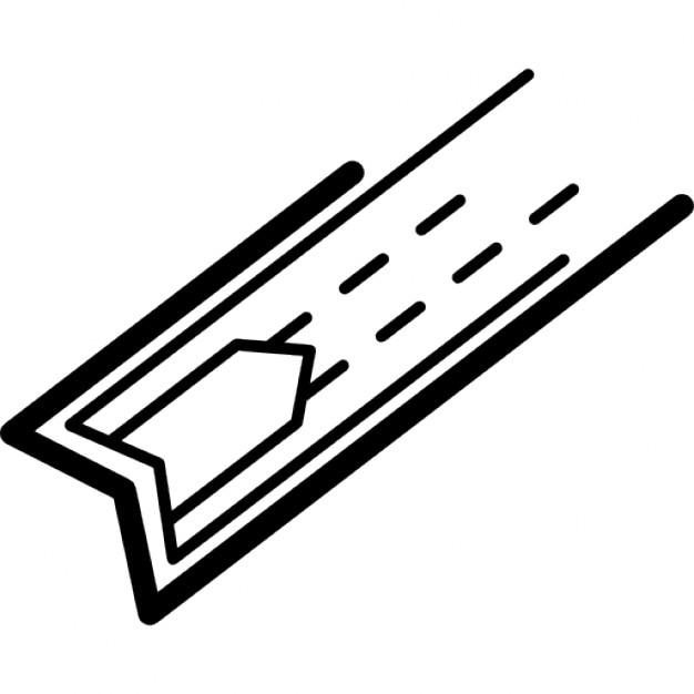 electronic circuit print detail of diagonal lines icons