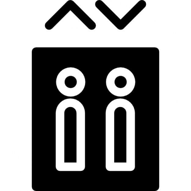 elevator buttons icons free download rh freepik com