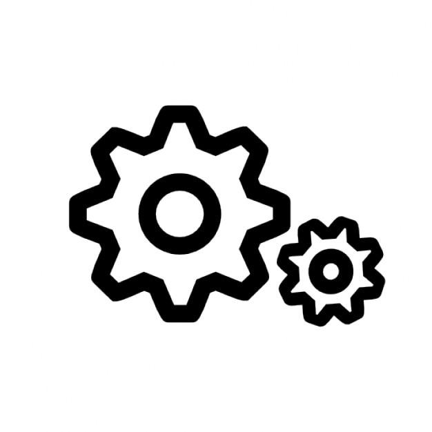 engineering icons free download car repair log form car repair logo template vintage photoshop