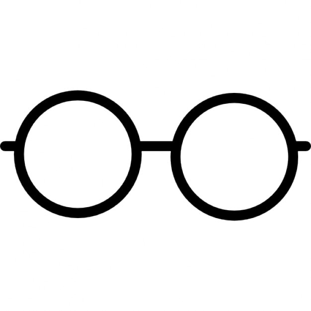 Image result for glasses icon