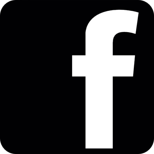 Image result for facebook social media icon