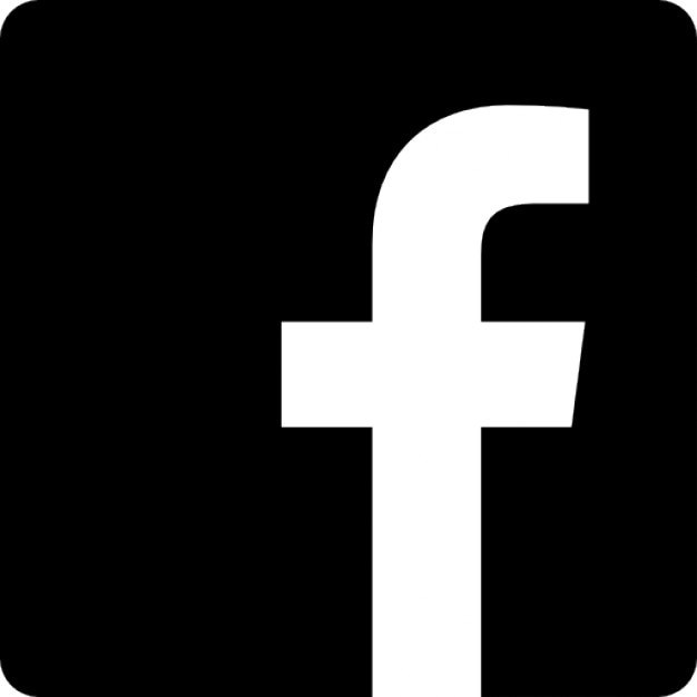 facebook symbol icons free download