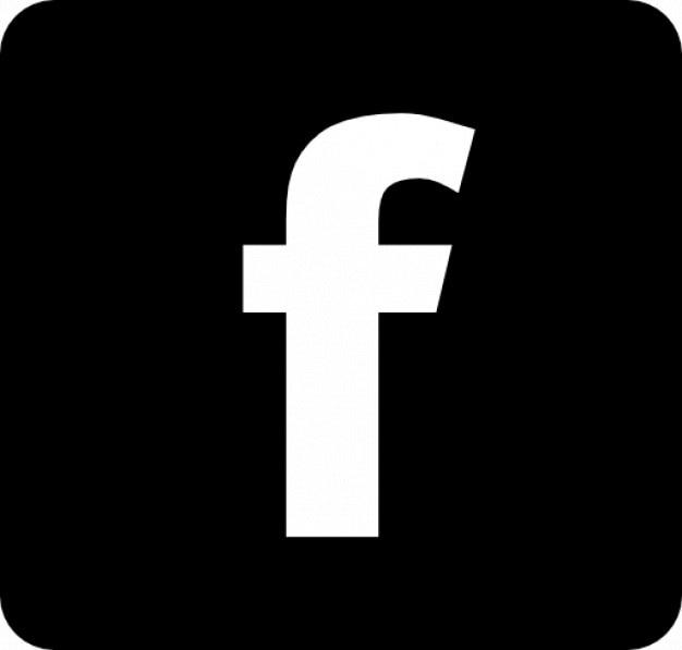 Facebookのリンク 無料アイコン