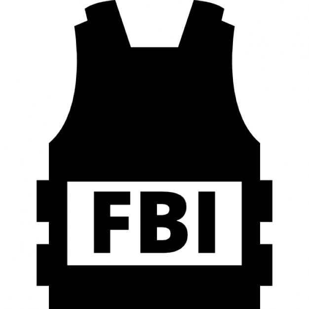 fbi vectors photos and psd files free download