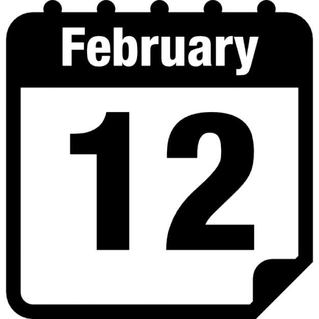 11 januari
