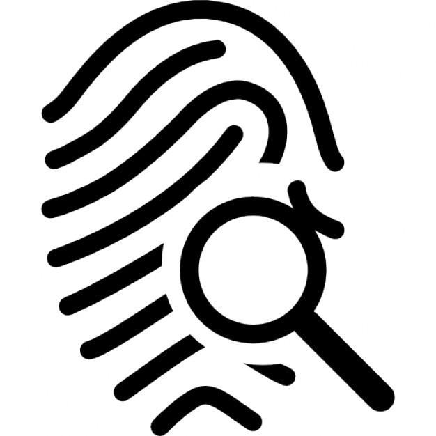 how to get fingerprints for fbi background check