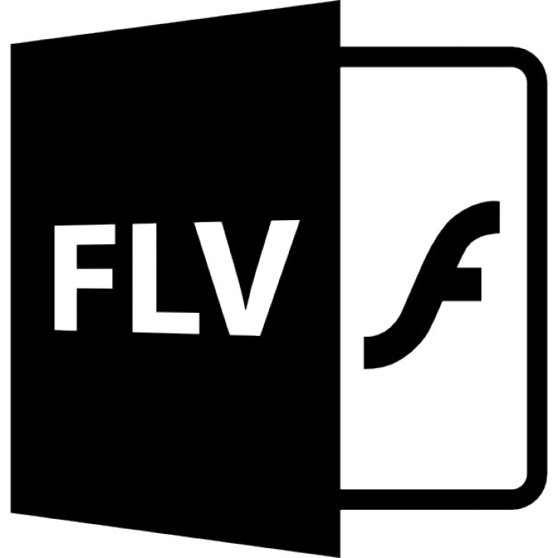 how to play download adobe flv presentation