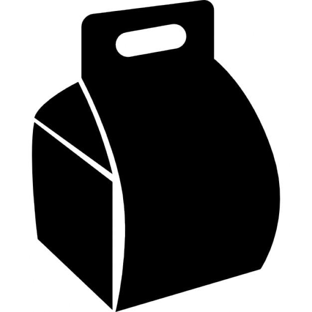 download untersuchung von flüssigkeiten die als vermittelnde körper im oberen prozeß einer mehrstoffdampfmaschine verwendung finden können ueber die prüfung feuerfester steine nach den vorschriften der kaiserlichen marine insbesondere auf raumbeständigkeit
