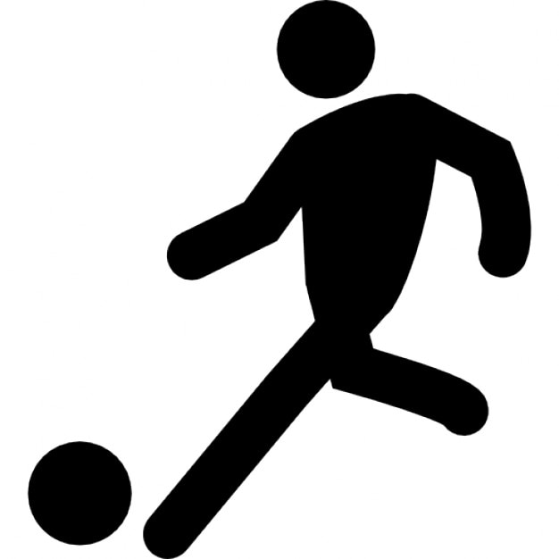 Image result for Futsal icon