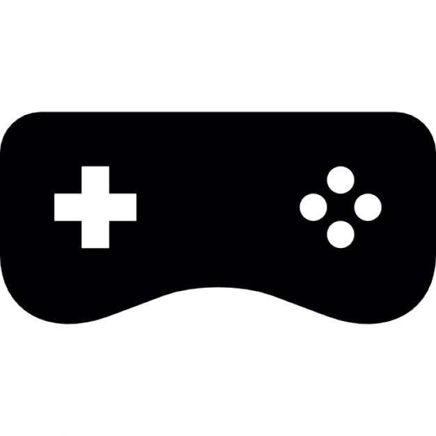 game controller icons free download rh freepik com game controller vector images game controller vector ai