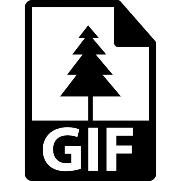 Animated gif files free download 7 » gif images download.