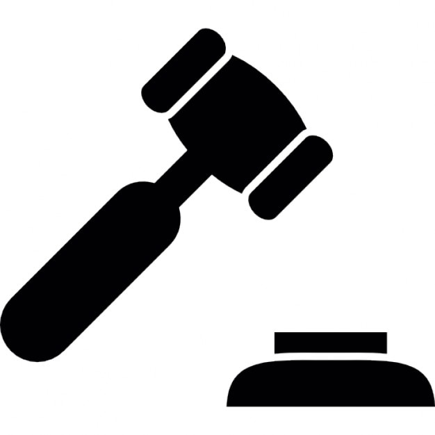 hammer of justice icons free download Judges Gavel Clip Art Cartoon Judicial Gavel Clip Art