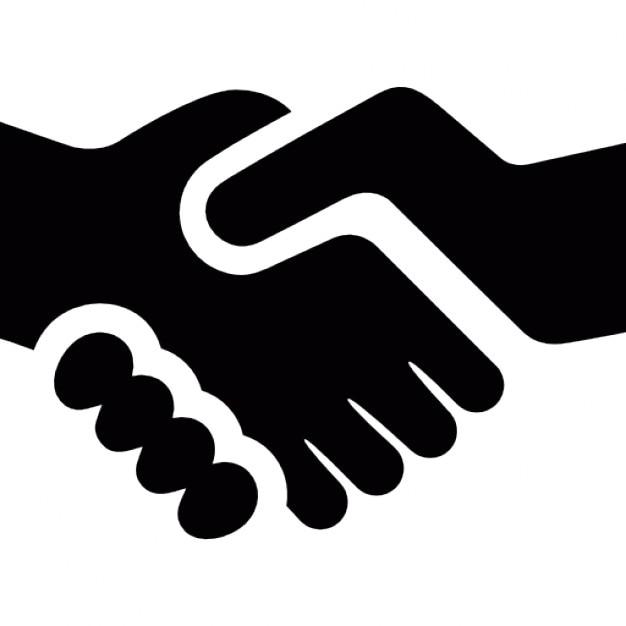 Handshake Vectors, Photos and PSD files   Free Download