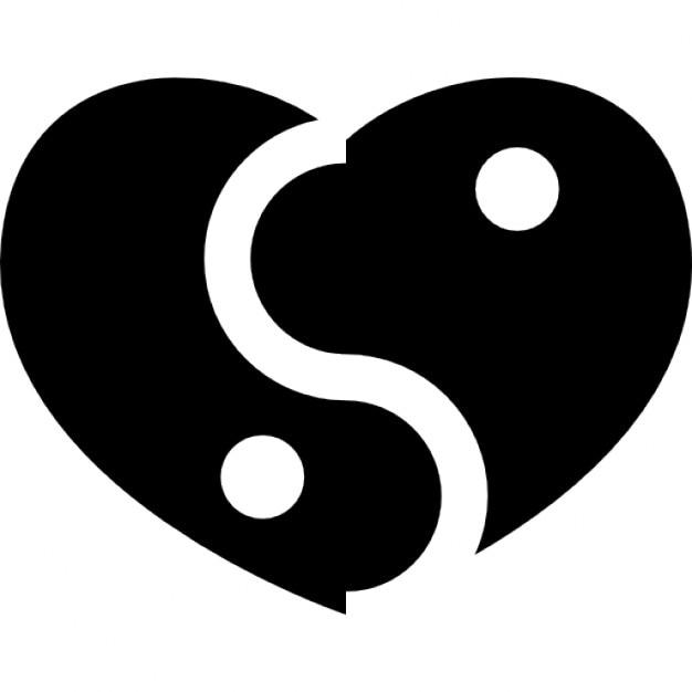 Harmony Heart 81