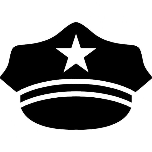 Police Hat Vectors, Photos and PSD files   Free Download Vintage Graduation Cap