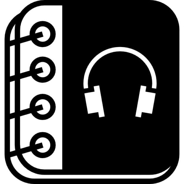 how to set up headphones on desktop