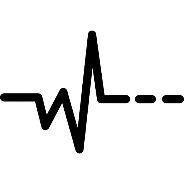 heartbeat icons | free download