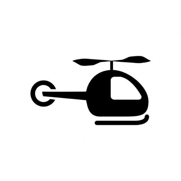 Helicopter 694825 together with Pg4 as well Rfid Reader Clipart furthermore Rocket Flying Exhaust Flames 309406 besides Shuttle takeoff. on rocket illustration
