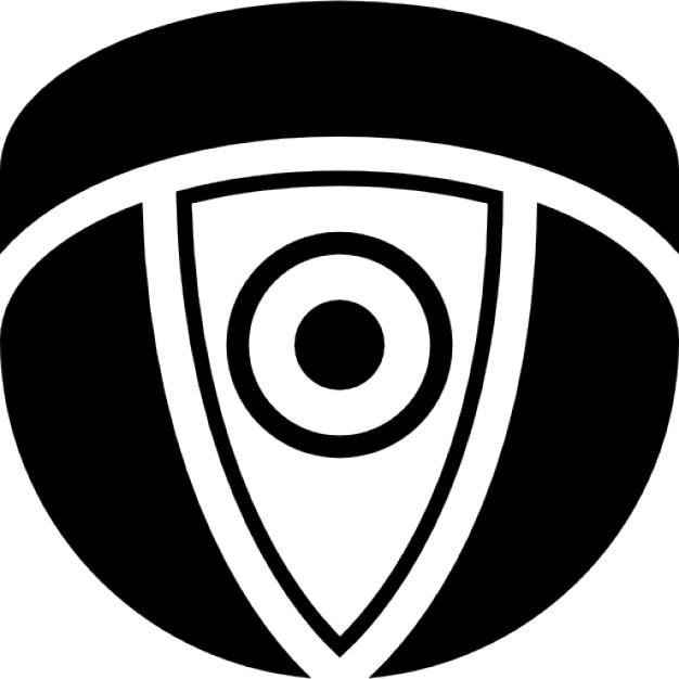 Hidden camera download