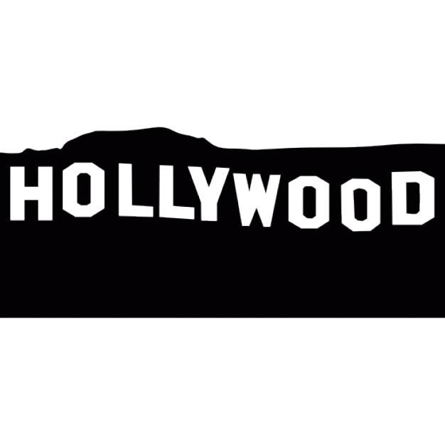Hollywood free bdsm photo 63