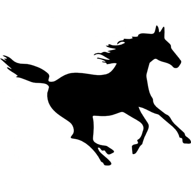 Horse Fast Vectors, Photos and PSD files | Free Download - photo#29