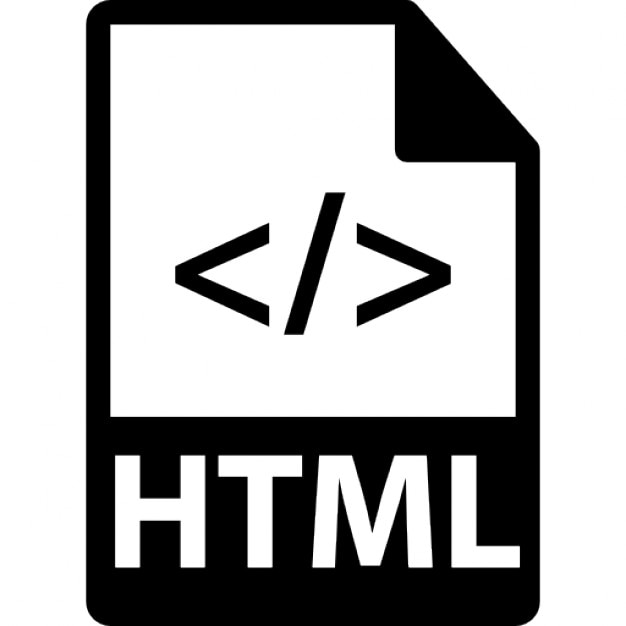 html coding vectors photos and psd files free download
