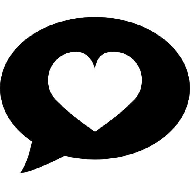 hype machine logo icons free download