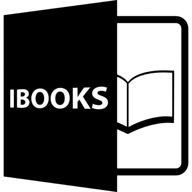 ibooks symbol icons free download