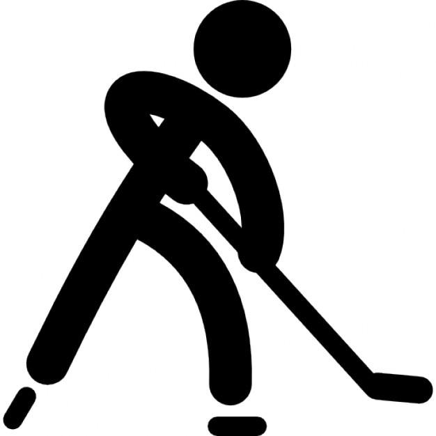 ice hockey free
