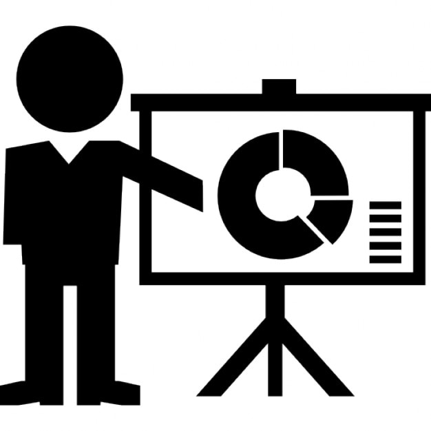 https://image.freepik.com/free-icon/instructor-giving-a-lecture-with-circular-graphic-on-screen_318-58962.jpg