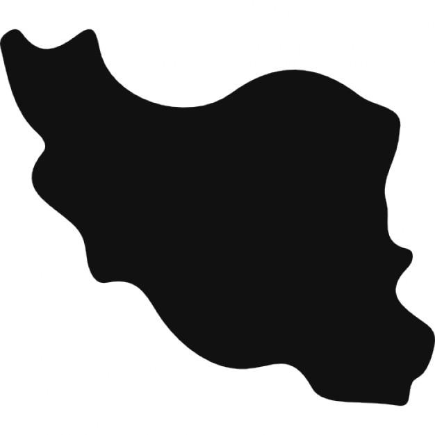Image result for ایران سیاه