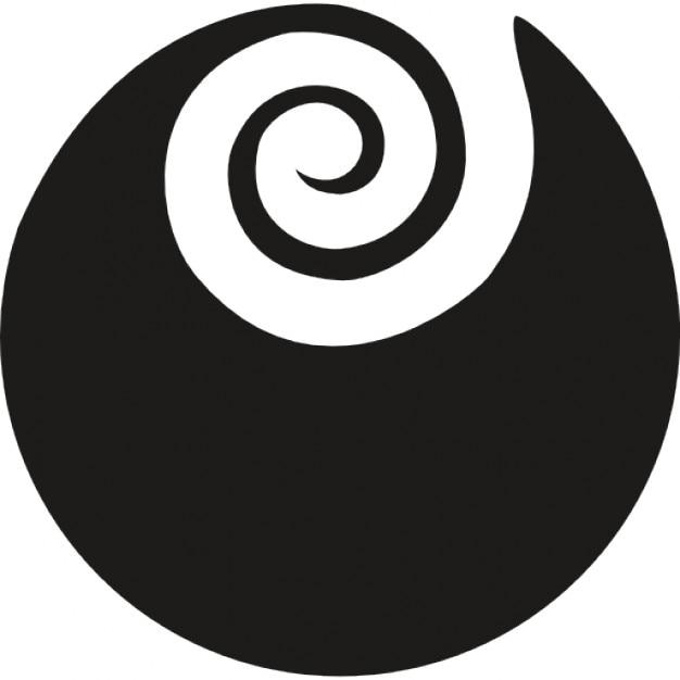 Symbols, Hands and Spirals on Pinterest