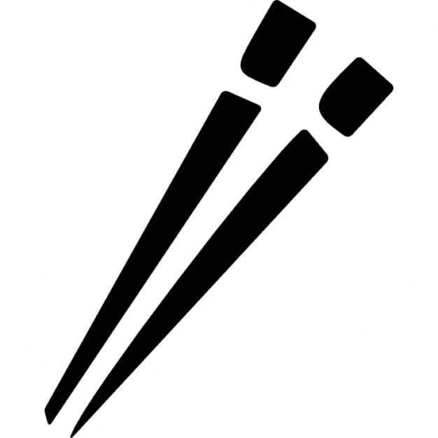 japanese chopsticks icons free download thanks clip art comic thanks clip art comic