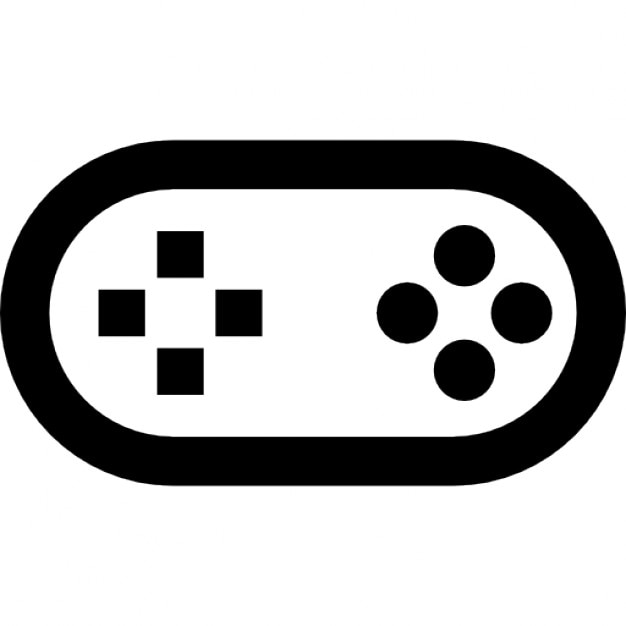 joystick of rounded shape icons free download video game remote control clipart video game controller clip art no background